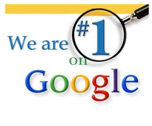 google-square