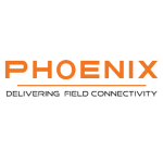 M&M Case Study with the Phoenix DAS Platform